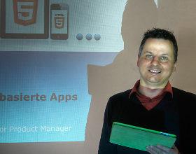 20140130 App-Studio 280