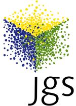 jgs logo-rgb 150