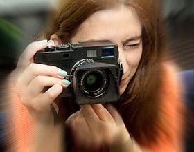 20140409 Leica Workshop 280