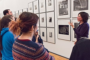 20150302 Feininger Ausstellung 300