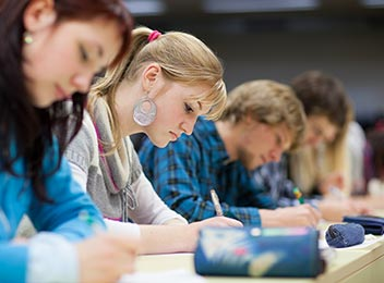 Teaser Fachschulen Vollzeit