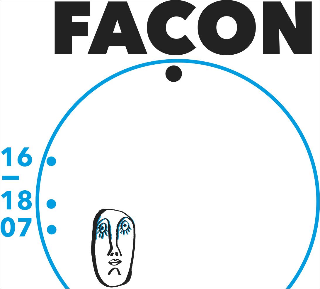 FAÇON — Abschlussausstellung 3BK 2019 - Johannes-Gutenberg ...